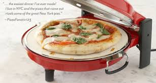 table top pizza oven sur la table weekend special top rated pizza oven now 79 96 milled