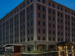 Hotel Suites With Kitchen In Atlanta Ga by Hapeville Hotels Staybridge Suites Atlanta Airport Extended