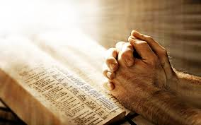 christian prayer 3 views on prayer which is the most biblical