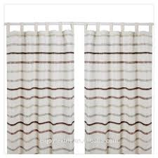 Office Curtain by Types Of Curtain Design Types Of Curtain Design Suppliers And