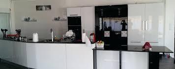 fabrication cuisine fabrication meuble de cuisine algerie 1 fabricant meuble de cuisine
