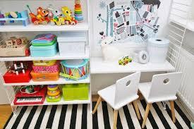 astuce rangement chambre enfant rangements chambre enfant un ikea hack pour la chambre chambre bb