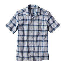 patagonia men u0027s a c shirt