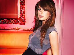 ashley tisdale wallpapers tisdale