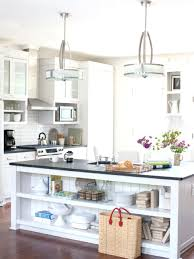 Decorative Kitchen Islands Over Island Lighting Ideas Lightings And Lamps Ideas Jmaxmedia Us