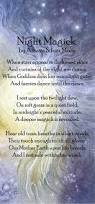 Halloween Poems About Witches 589 Best Spells Images On Pinterest Book Of Shadows Magick And