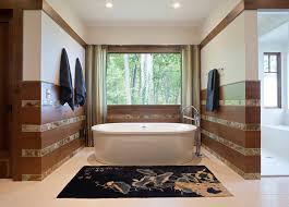 Bathroom Pendant Lighting Ideas Bathroom Light Bathroom Pendant Lighting Ideas Surprising Master