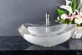 Bathroom Basin Ideas European Bathroom Sinks Crafts Home