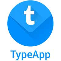 mail apk email typeapp best mail app 1 9 2 33 apk for android