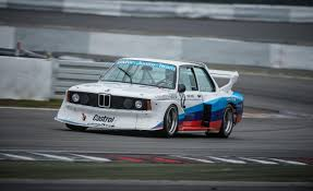 Bmw M3 Specs - bmw m3 e30 dtm specs and review 17510 heidi24