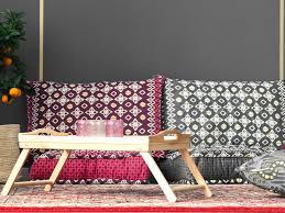 Schlafzimmer Deko Pink Orientalisches Schlafzimmer Einrichtungsideen Dekoration De
