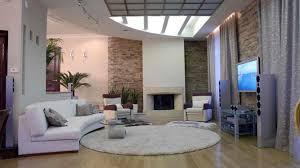 images of livingrooms dream living rooms living room decorating design