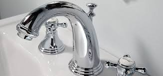 Ashbee Classic Bathroom Faucet Collection From Dxv Bathroom Fixture Collections