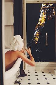 Eiffel S Private Apartment What Parisians Do Instead Of Self Care Caribbean Holidays And