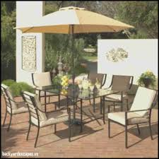Better Homes And Gardens Outdoor Furniture Cushions by Luxury Better Homes Garden Store Backyard Escapes