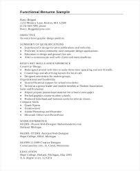 entry level resume template free web designer resume sample entry level graphic designer resume web