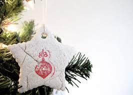 salt dough ornaments tag tibby