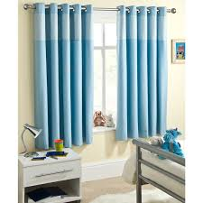 Nursery Curtains Sale by Eyelet Curtains U2013 Next Day Delivery Eyelet Curtains From