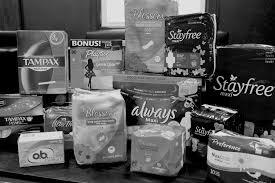 Comfort Products Distributing Omaha Distributing Dignity Distributing Dignity