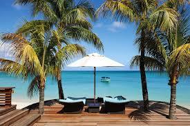best 25 best hotels in mauritius ideas on pinterest hotels in