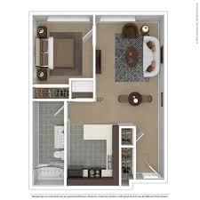 slogan apartments portland or apartment finder