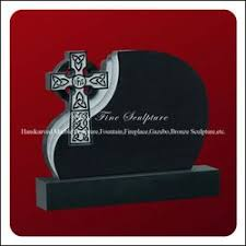 cheap grave markers 8 best headstones images on monuments granite and