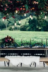 195 best images about halloween wedding ideas on pinterest dream