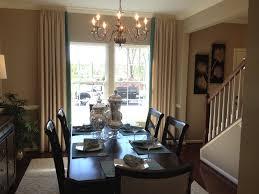 house plans ryan homes greenville sc ryan homes sc vendor