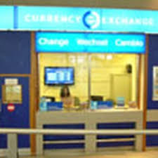 bureau de change aeroport international currency exchange currency exchange aéroport