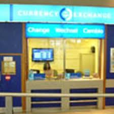 Bureau De Change Marseille Bureau De Change Aeroport International Currency Exchange Currency Exchange Aéroport