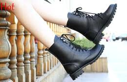 womens motorcycle boots sale leather biker boots genuine leather biker boots for