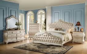 5 pc queen bedroom set sofia vergara paris silver 5 pc queen bedroom sets with regard to
