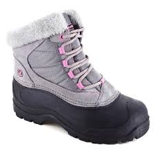 s boots pink ankle boots