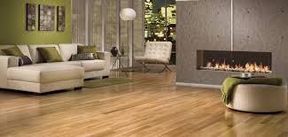 apex hardwood floors hardwood flooring installer in calgary
