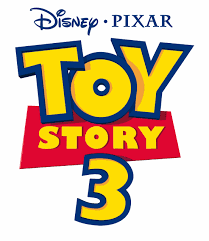 top 92 toy story 3 clip art free clipart image