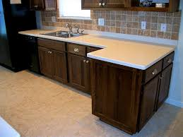 How To Select Kitchen Cabinets How To Choose Kitchen Sink Cabinet Home Design Blog