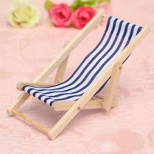online get cheap mini lounge chair aliexpress com alibaba group