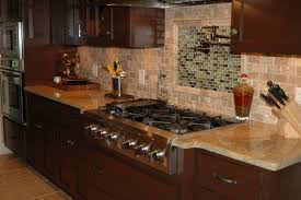 kitchen granite backsplash quartz granite surfacing kitchen countertops in blue ridge al