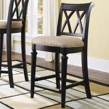 bar stools bar stools target saddle seat bar stools swivel bar