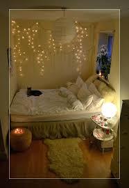 dorm room string lights room string lights stunning string lights for boys bedroom lighting
