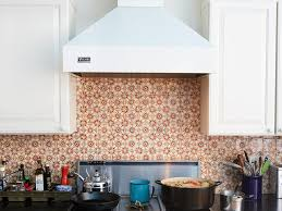 what s the best thing to clean kitchen cabinets with how to clean your oven according to an expert cooking light