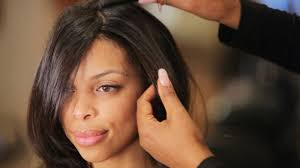 short weaves for black women black women hairstyles quick weave