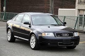 2001 audi quattro detailed information splendid automobiles inc