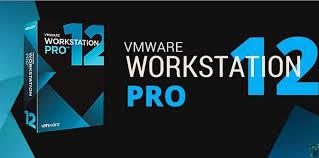 vmware workstation pro 12 5 7 license keys nulled home