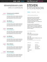 best resume formats free 13115 jpg v none top resume templates including word the muse best