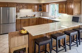 backsplash edge of cabinet or countertop kitchen countertops andromeda white granite countertop edge