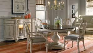 Vintage Dining Room Sets Vintage Dining Room Ideas Helena Source Net