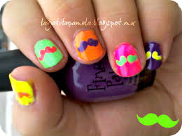 find great deals on ebay for kids fake nails in acrylic nails and