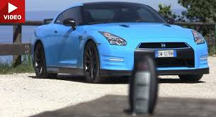 how much does it cost to own a nissan gt r a lot carscoops