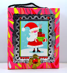 Old Christmas Cards Crafts - 34 best old christmas cards images on pinterest christmas card